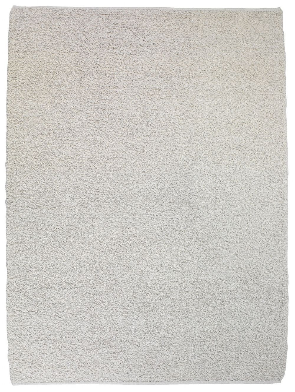 ma trading chenille contemporary area rug collection