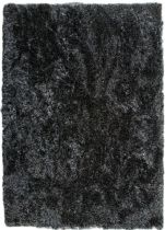 MA Trading Contemporary Dubai Area Rug Collection