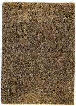 MA Trading Contemporary Shanghai Mix Area Rug Collection