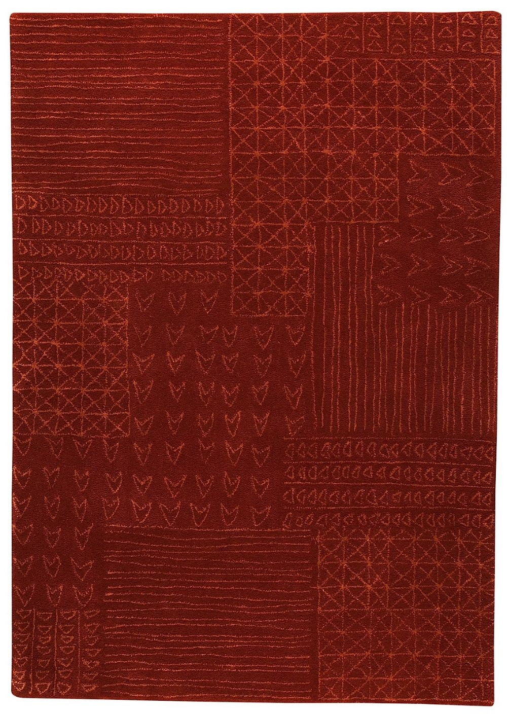 ma trading tripoli contemporary area rug collection