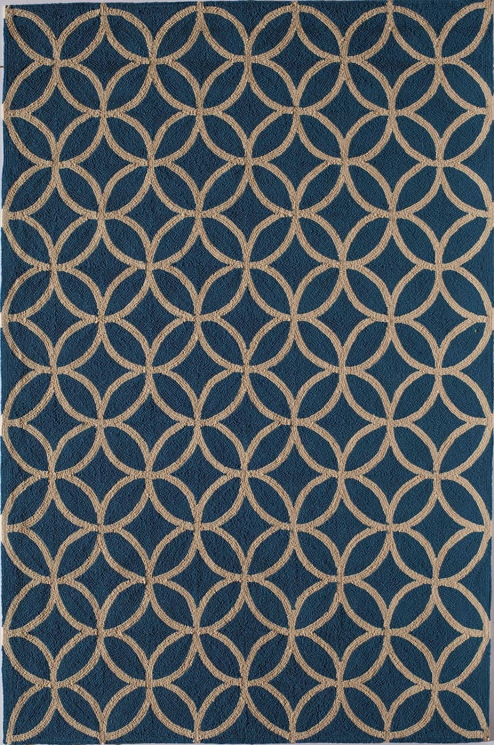 rugs america lenai indoor/outdoor area rug collection