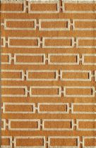 Rugs America Contemporary Gramercy Area Rug Collection