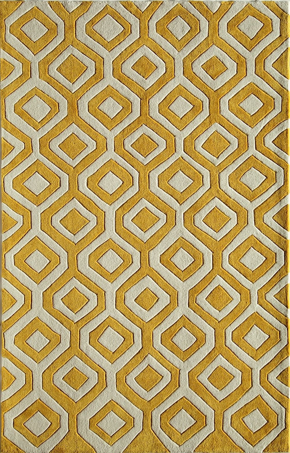 rugs america gramercy contemporary area rug collection