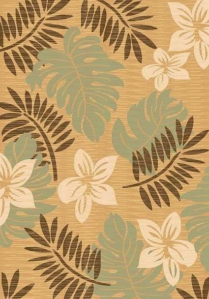 rugs america tropics contemporary area rug collection