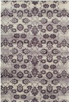 Rugs America Contemporary Carmen Area Rug Collection