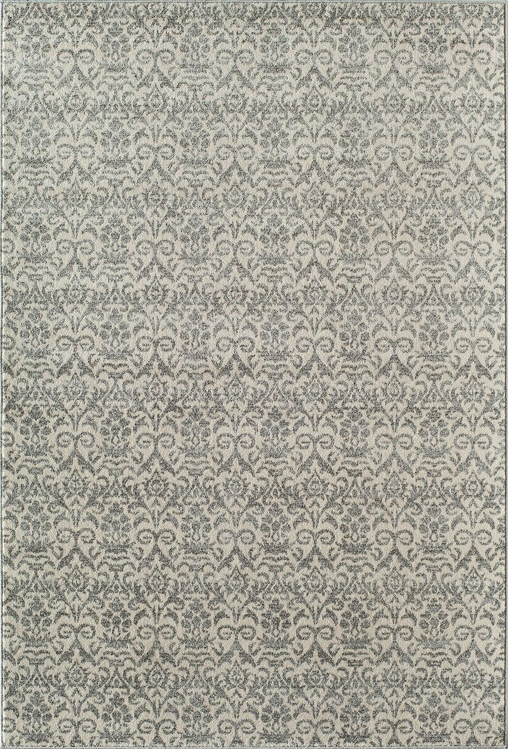 rugs america carmen contemporary area rug collection