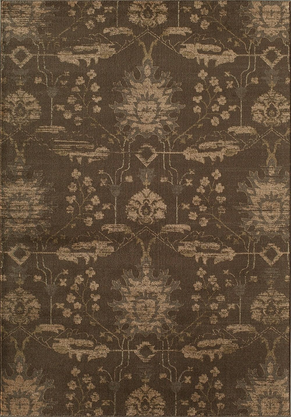 rugs america rallye contemporary area rug collection