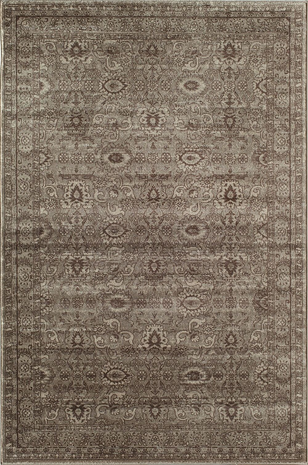 rugs america tahoe traditional area rug collection