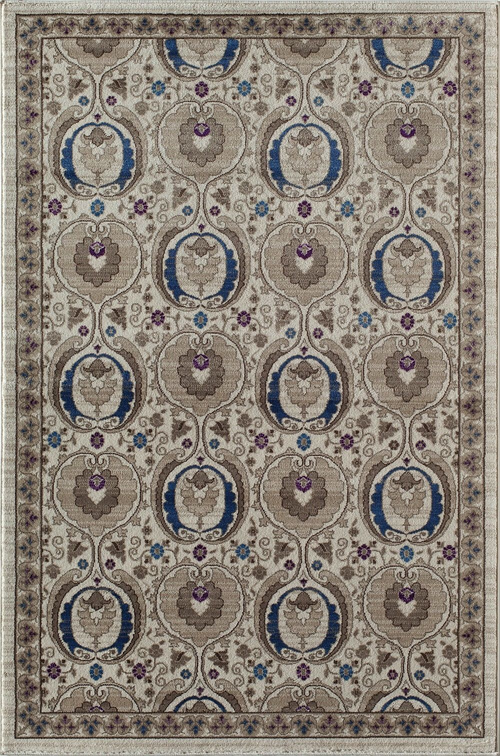 rugs america tahoe contemporary area rug collection