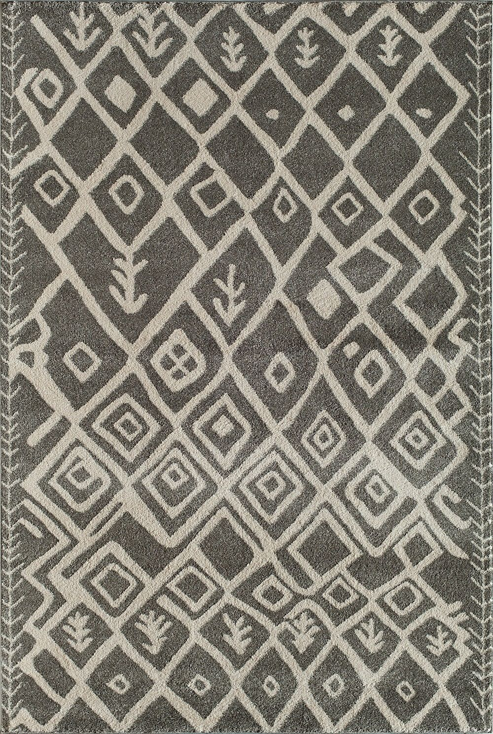 rugs america tangier contemporary area rug collection