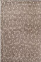 Rugs America Contemporary Tangier Area Rug Collection