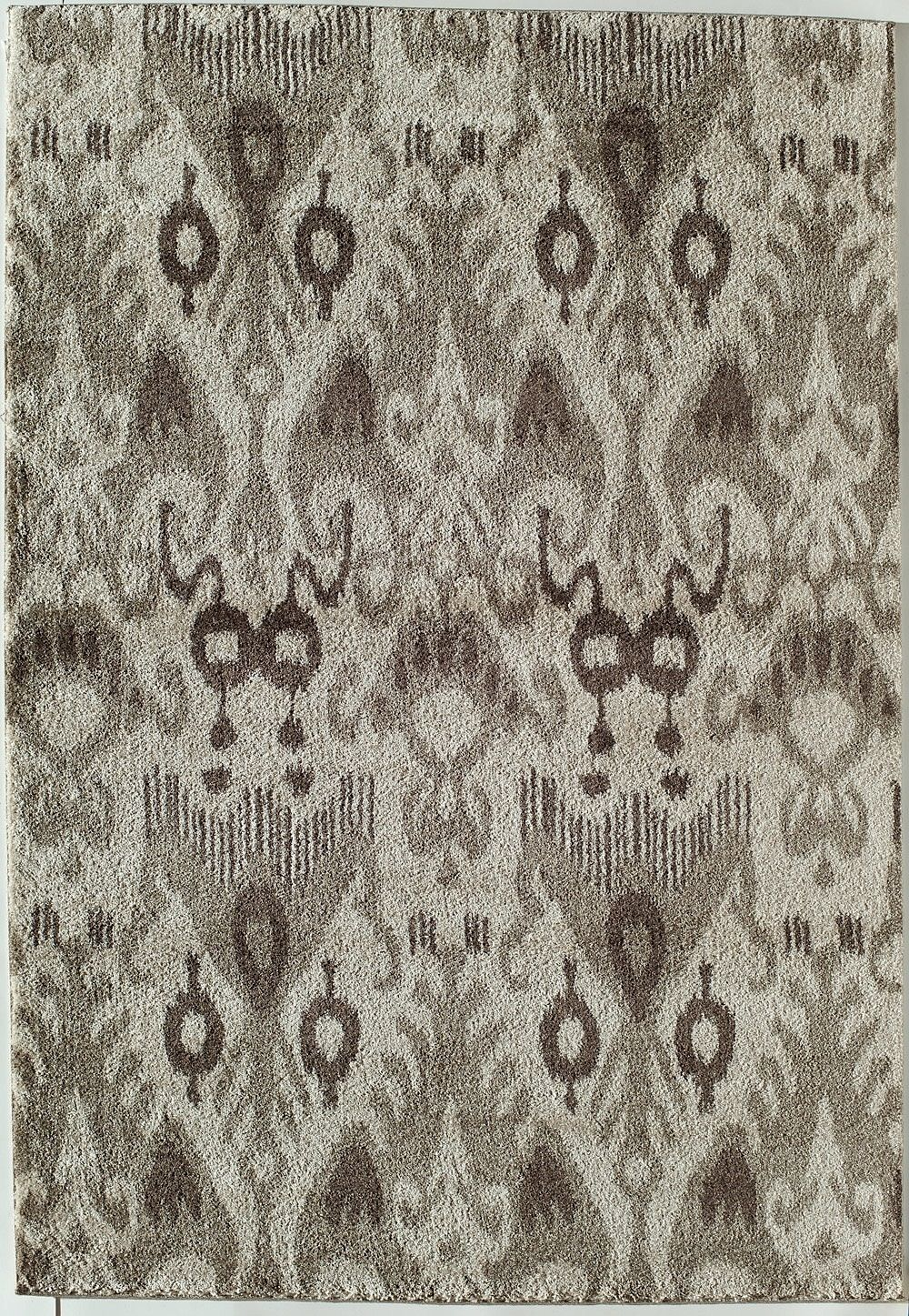 rugs america taza contemporary area rug collection