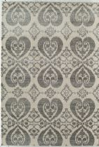 Rugs America Contemporary Taza Area Rug Collection