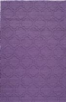 Rugs America Transitional Spectra Area Rug Collection
