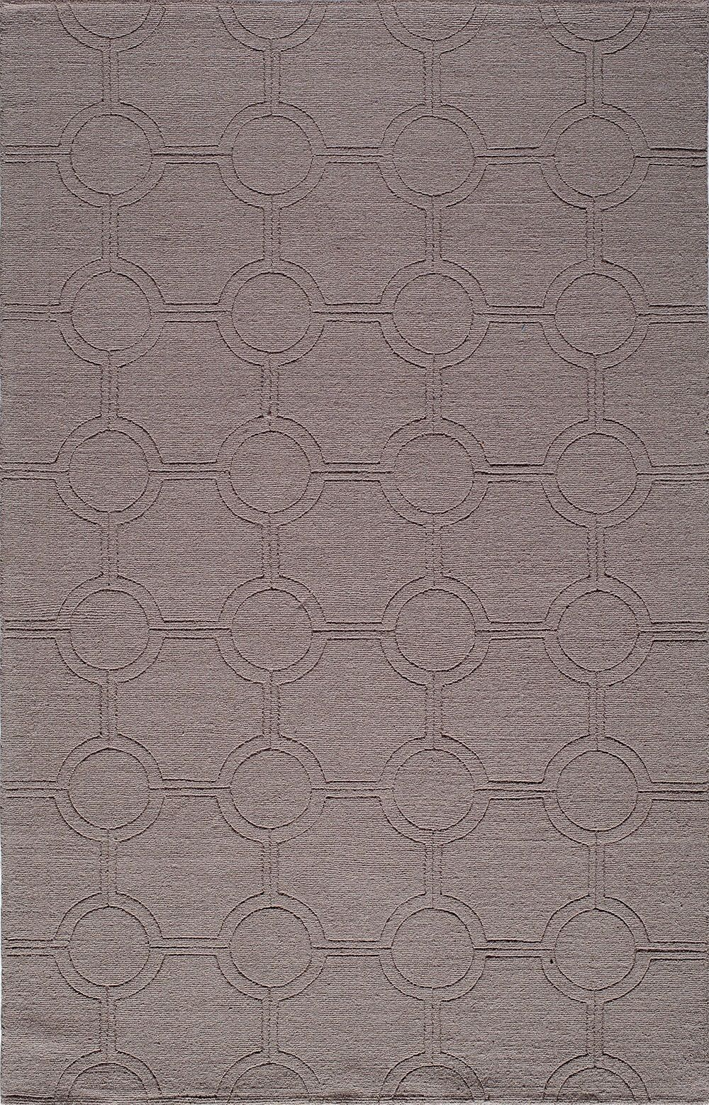 rugs america spectra transitional area rug collection