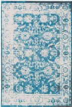 FaveDecor Traditional Emetol Area Rug Collection