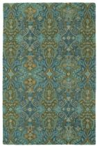 Kaleen Traditional Amaranta Area Rug Collection