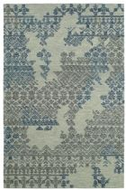 Kaleen Transitional Ceneri Area Rug Collection