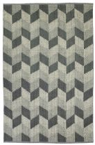 Kaleen Contemporary Paracas Area Rug Collection