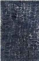 FaveDecor Contemporary Unoewood Area Rug Collection