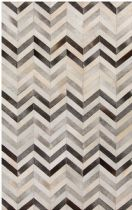 RugPal Contemporary Toni Area Rug Collection
