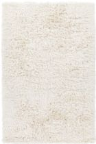Surya Shag Whisper Area Rug Collection