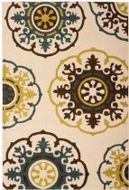 Safavieh Transitional Newbury Area Rug Collection