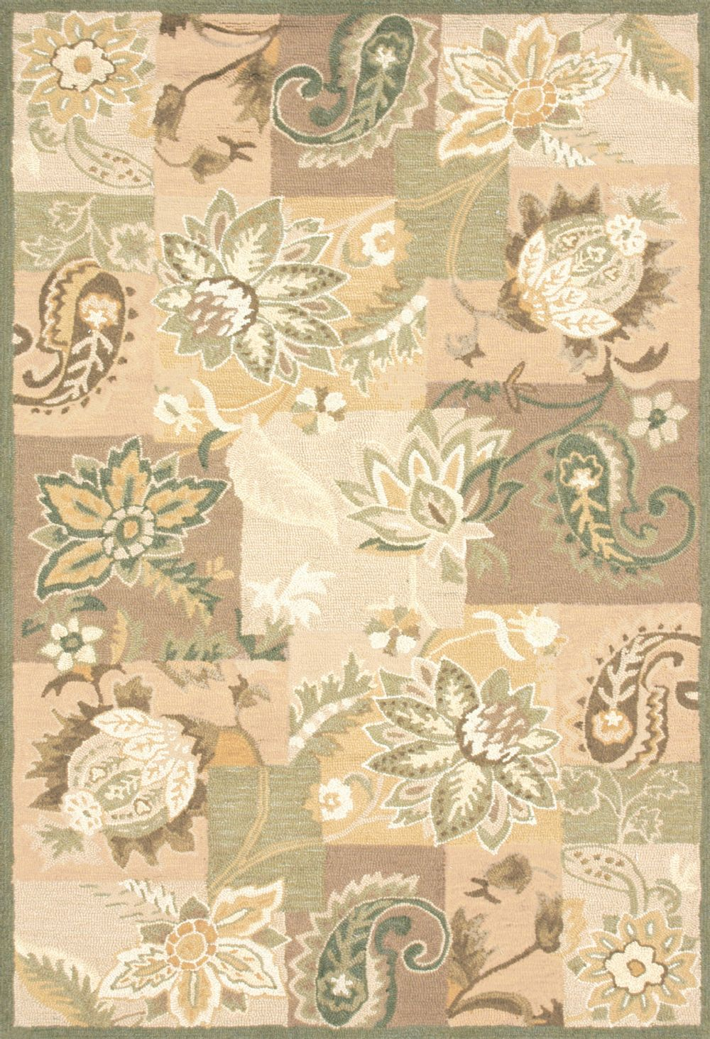loloi chelsy contemporary area rug collection