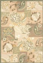 Loloi Contemporary Chelsy Collection Area Rug Collection