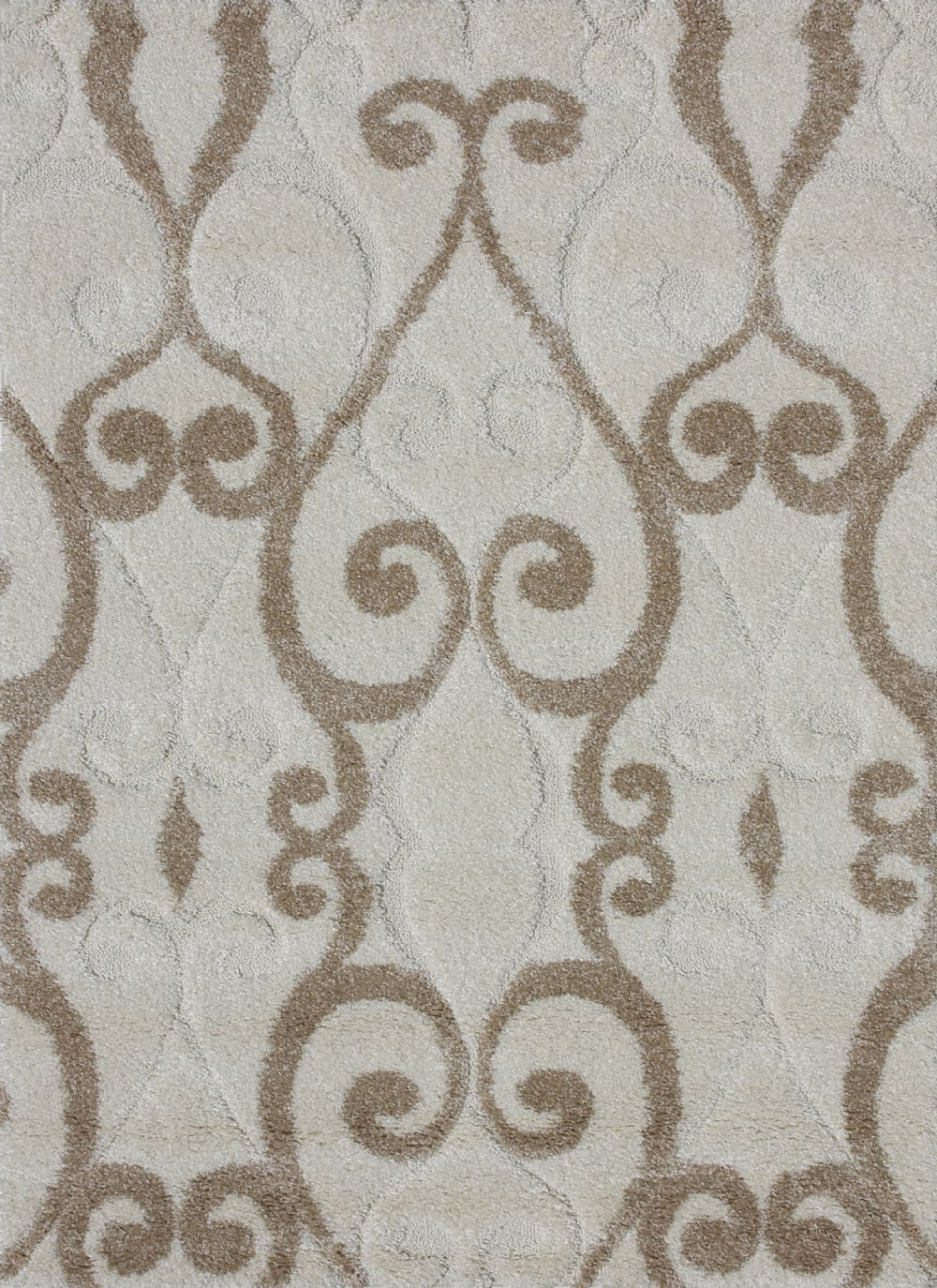 loloi enchant contemporary area rug collection