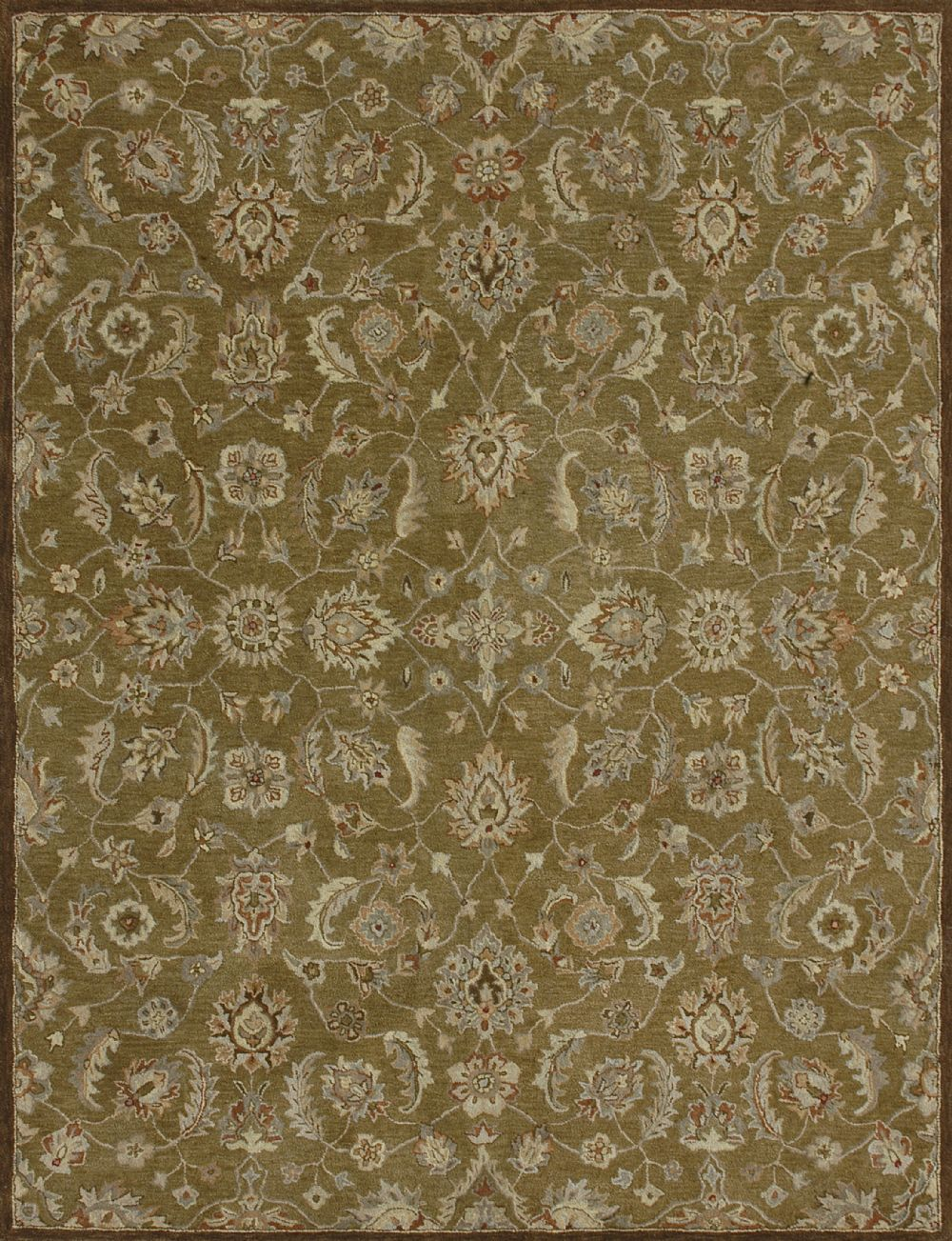 loloi elmwood transitional area rug collection