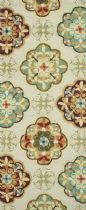 Loloi Contemporary Olivia Area Rug Collection