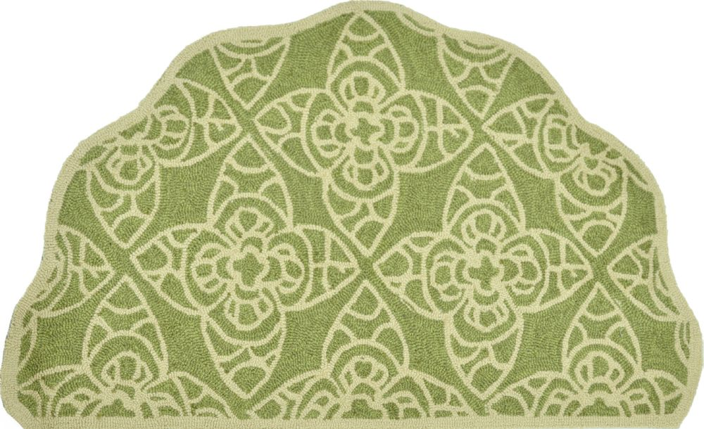 Loloi Summerton Contemporary Area Rug Collection Rugpal