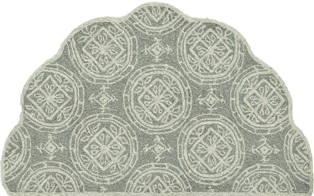 loloi summerton contemporary area rug collection