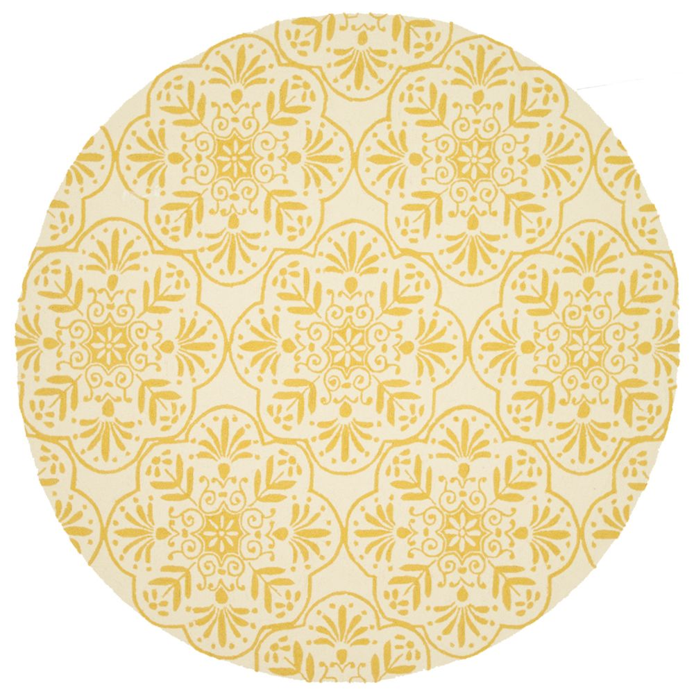 loloi venice beach indoor/outdoor area rug collection