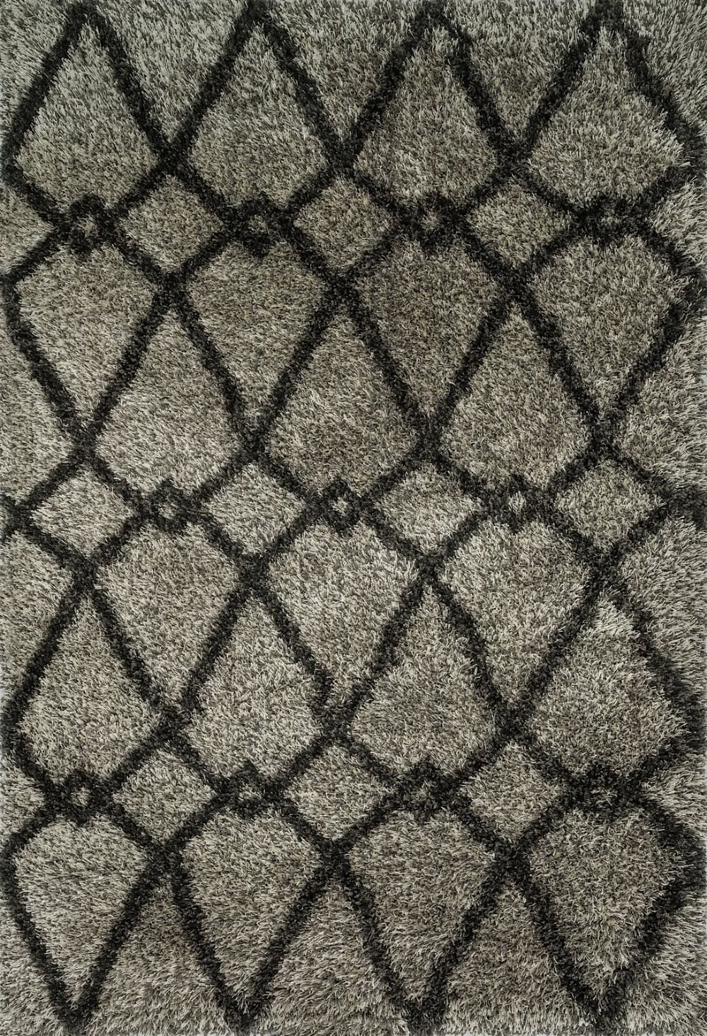 loloi cosma contemporary area rug collection