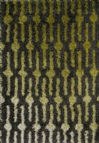 Loloi Contemporary Cosma Area Rug Collection