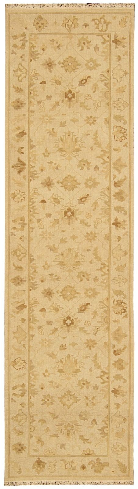 nourison nourmak encore traditional area rug collection