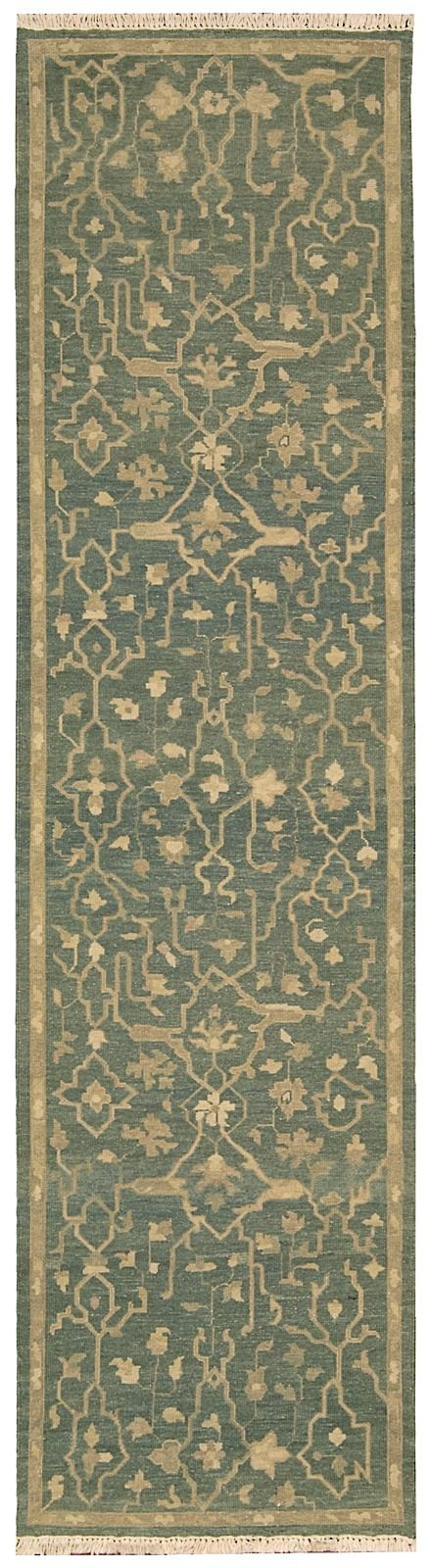 nourison nourmak encore contemporary area rug collection