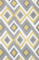 NuLoom Contemporary Anya Area Rug Collection