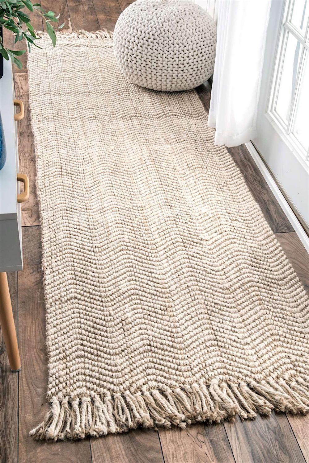 nuloom natura natural fiber area rug collection