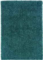 Linon Shag Confetti Area Rug Collection