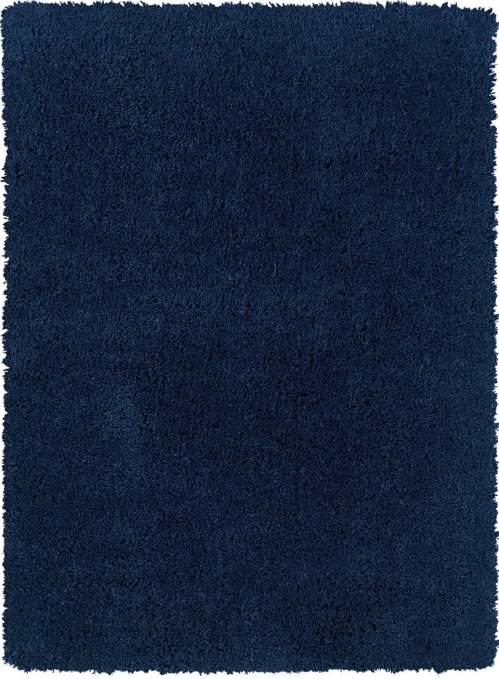 linon copenhagen shag area rug collection