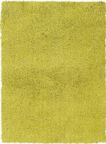 Linon Shag Copenhagen Area Rug Collection
