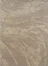 Linon Contemporary Florence Area Rug Collection