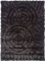 Linon Shag Links Area Rug Collection