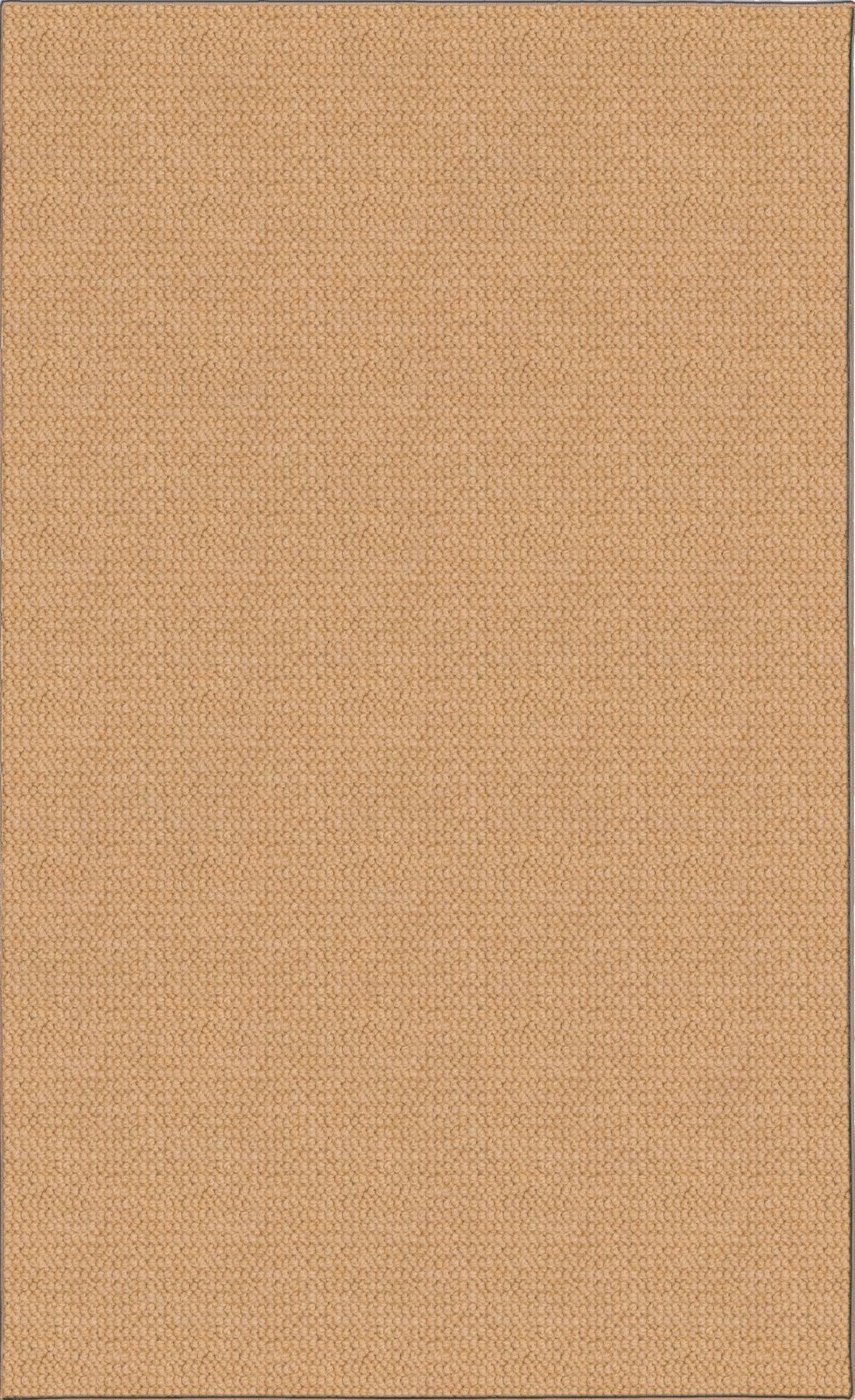 linon rhodes contemporary area rug collection