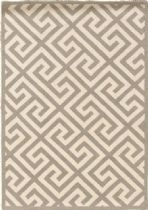 Linon Contemporary Silhouette Area Rug Collection