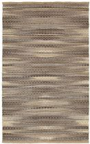 LR Resources Natural Fiber Natural Fiber Area Rug Collection