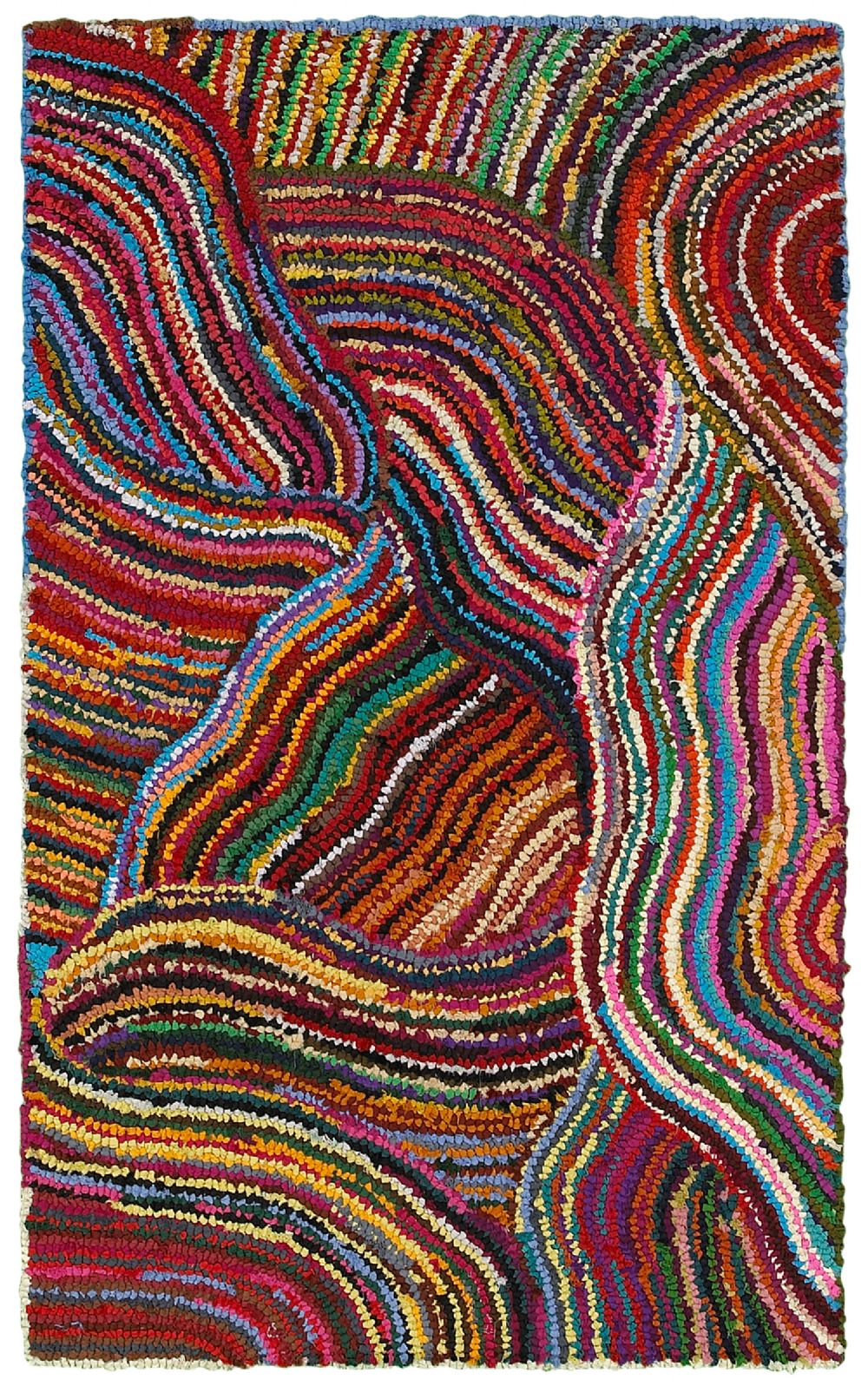 lr resources layla contemporary area rug collection